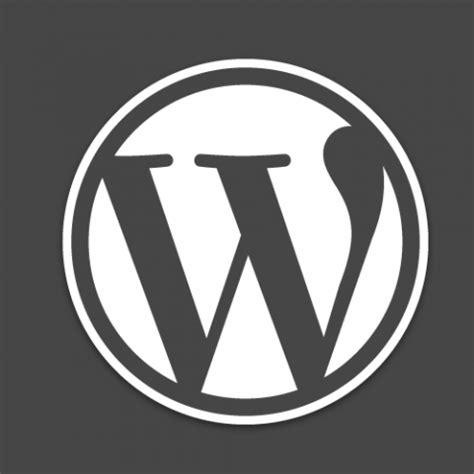 WordPress 5.0.1, nueva actualización de seguridad ...