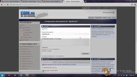 Wordpress | Como iniciar sesion desde FTP   YouTube