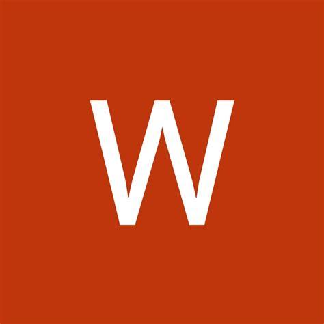 Wordpress de 0 a 100   YouTube