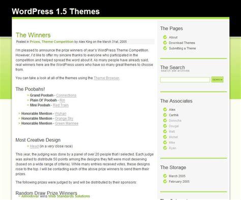 WordPress   Descargar Gratis