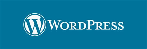 WordPress   Descargar