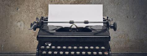 Wordpress Español   Blogs y recursos que no te puedes perder