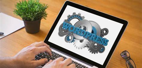 Wordpress, guía completa gratis para crear páginas web