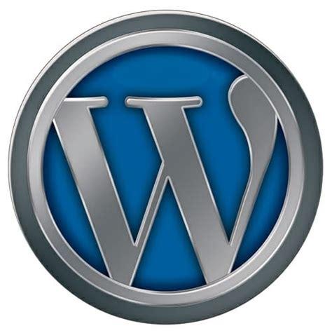 WordPress Premium Themes & Plugins   Home | Facebook