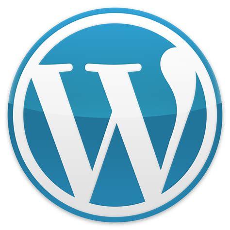 WordPress   rolandocaldas.com