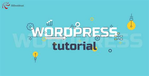 WordPress Tutorial   The Complete Guide For Beginners  2020