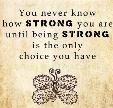 Words Of Encouragement Quotes For Strength. QuotesGram