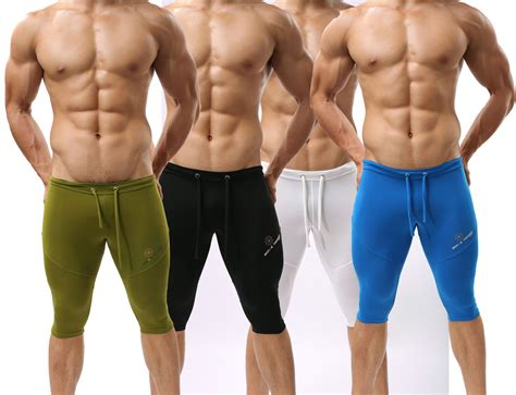 work out clothes for men workout shorts for men wcyjCu ...