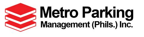 Working at Metro Parking Management Phils. Inc. company ...