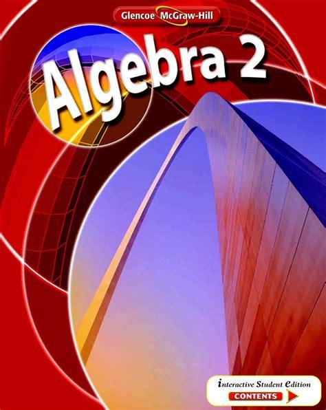 worksheet. Glencoe Mcgraw Hill Algebra 1 Worksheet Answers ...