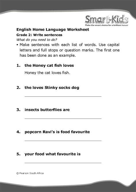 worksheets_english_gr_2_write_sentences.jpg   Smartkids