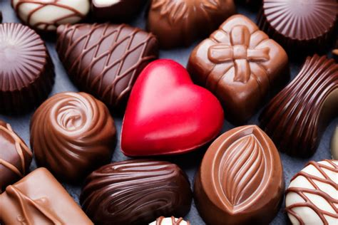 World Chocolate Day 2020 – National Awareness Days Events ...