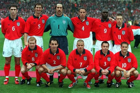 World Cup 2014: Which club has sent the most England ...