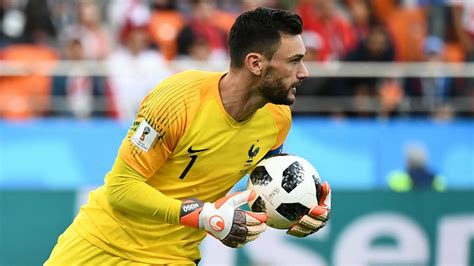 World Cup 2018 fantasy football: Who are best goalkeepers ...