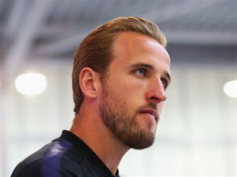 World Cup 2018: Harry Kane reveals the truth about his ...