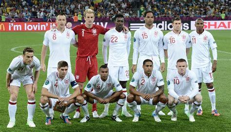 WORLD CUP BRASIL: EQUIPOS DEL MUNDIAL 2014