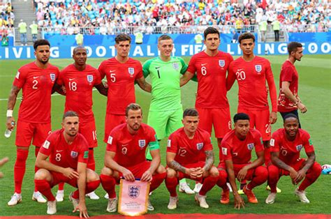 World Cup: Do football players get paid for international ...