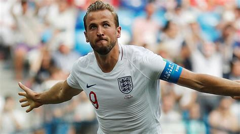 World Cup: Harry Kane's heroics allow fans to dream the ...