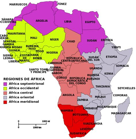 World Economic Development and International Cooperation