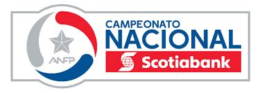 World Football Badges News: Chile   2017 Campeonato ...