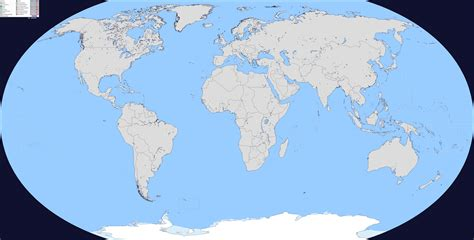World Map 1914 by Sharklord1 on DeviantArt