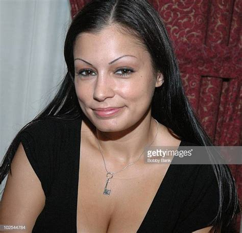 World s Best Aria Giovanni Stock Pictures, Photos, and ...