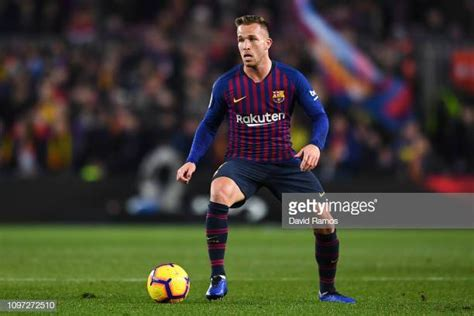 World s Best Arthur Melo Stock Pictures, Photos, and ...