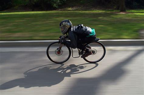 world s best gravity bike   Bike Forums