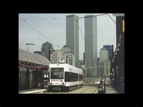 World Trade Center  1973 2001    YouTube