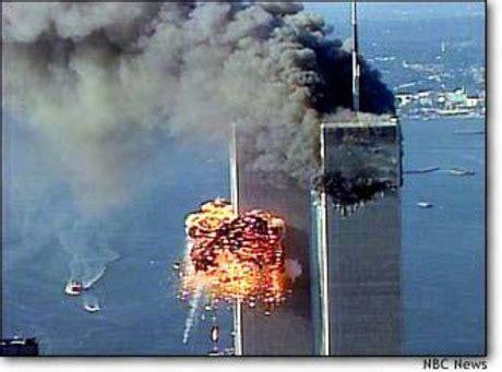 World Trade Center | 9 11 | Travel And Tourism