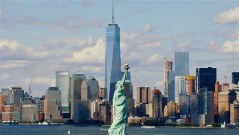 World Trade Center bombed   Feb 26, 1993   HISTORY.com