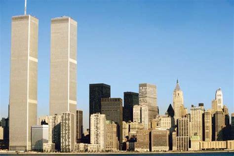 World Trade Center | building complex, New York City, New ...