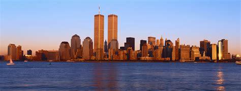World Trade Center   Development, 9/11 Attacks ...