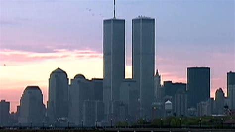 World Trade Center   HISTORY