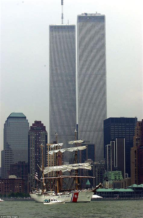 World Trade Center s $1.4 billion transport complex opens ...