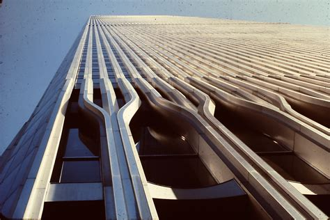 World Trade Centre 1986 | The original World Trade Center ...