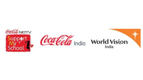 World Vision and Coca Cola India partner to provide basic ...
