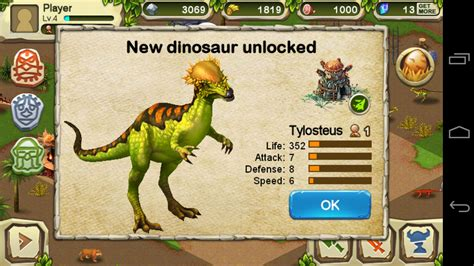 World War 2 Dinosaur Game   Download Free Apps   helperzones