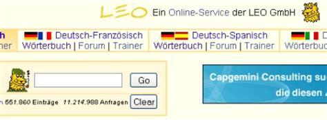 Wörterbuch online   Die besten Wörterbücher im Vergleich ...