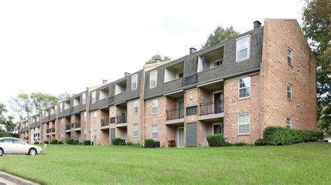 WPM Real Estate Management, Morgan Properties among ...