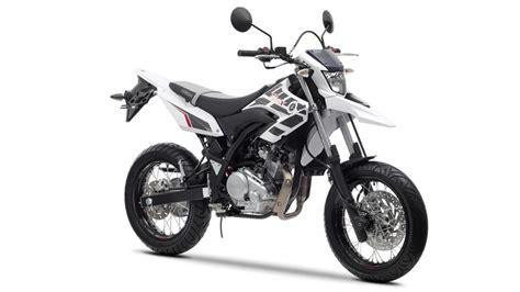 WR125X 2013   Motocicletas   Yamaha Motor España Marketing ...