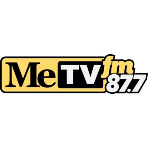 WRME LP MeTV FM 87.7 live   Listen to online radio and ...