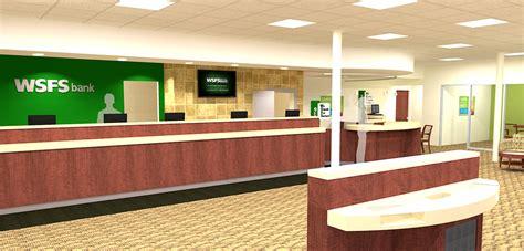 WSFS Bank, Prices Corner, Wilimington, Delaware