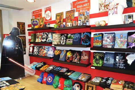 Wuaala, tu tienda de camisetas y coleccionismo en Murcia ...