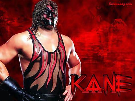 WWE Kane masked wallpapers ~ WWE Superstars,WWE wallpapers ...