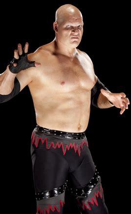 wwe Kane Pictures 2011 | Wrestling Stars