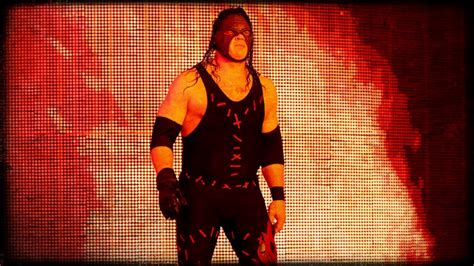 WWE Kane Theme Song 2017 HD   YouTube
