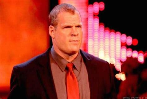 WWE News: Kane reveals future political ambitions