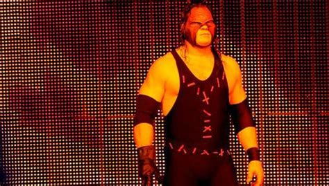 WWE News: Kane talks about the advantages of Smackdown ...