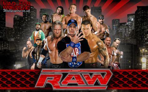 WWE RAW wallpapers ~ WWE Superstars,WWE wallpapers,WWE ...